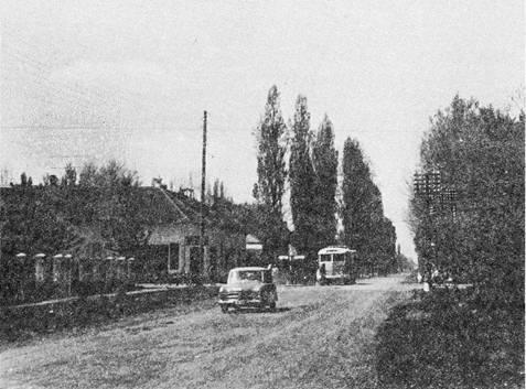 Magyarország története a XX. században   Digitális Tankönyvtár